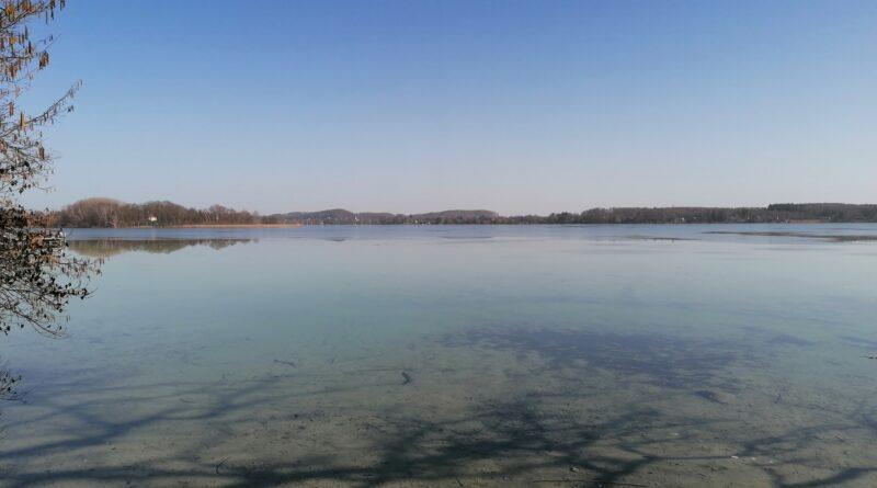 Der Wörtsee
